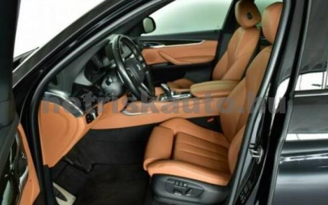 BMW X6 személygépkocsi - 2993cm3 Diesel 110180 8/12