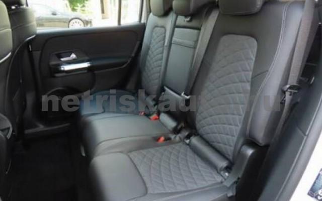 GLB 250 személygépkocsi - 1991cm3 Benzin 105957 3/10
