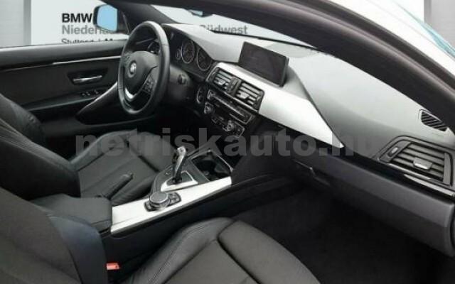 BMW 420 Gran Coupé személygépkocsi - 1995cm3 Diesel 42735 5/7