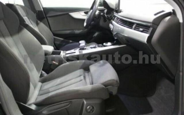 AUDI A4 Allroad személygépkocsi - 1968cm3 Diesel 55072 3/7