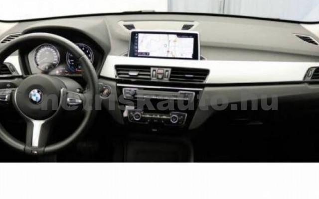 X1 személygépkocsi - 1499cm3 Benzin 105209 7/12