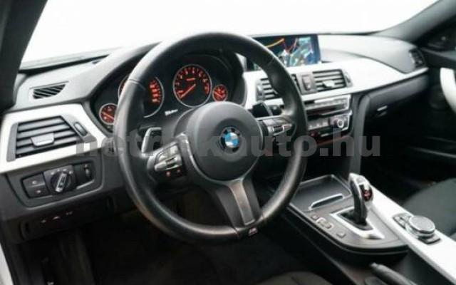BMW 340 személygépkocsi - 2998cm3 Benzin 42716 2/7