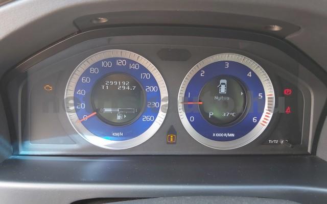 VOLVO V70/XC70 2.4 D XC AWD Summum Geartronic személygépkocsi - 2400cm3 Diesel 98311 12/12