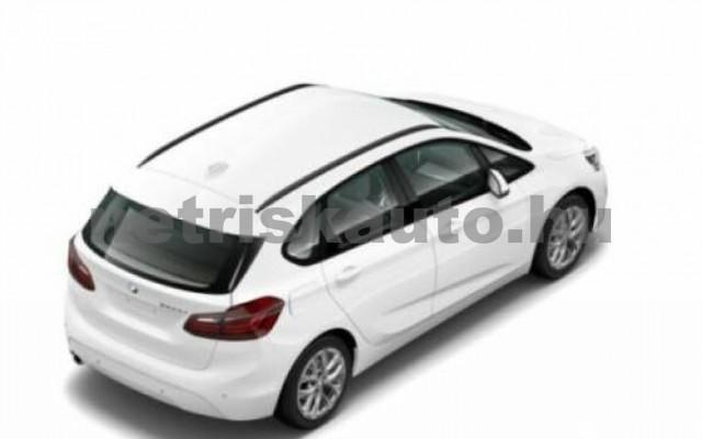 225 Active Tourer személygépkocsi - 1499cm3 Hybrid 105030 5/5