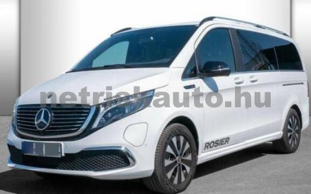 EQV személygépkocsi - cm3 Kizárólag elektromos 105879 2/8