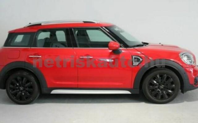 MINI Egyéb személygépkocsi - 1995cm3 Diesel 42284 2/6