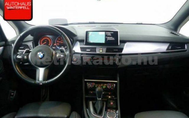 BMW 225 Active Tourer személygépkocsi - 1998cm3 Benzin 42631 4/7