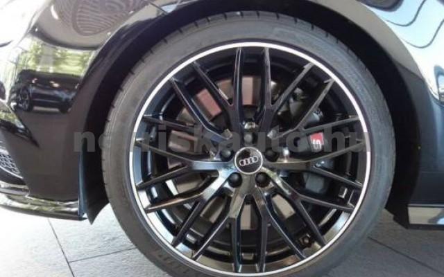 AUDI S7 személygépkocsi - 3993cm3 Benzin 42537 2/7