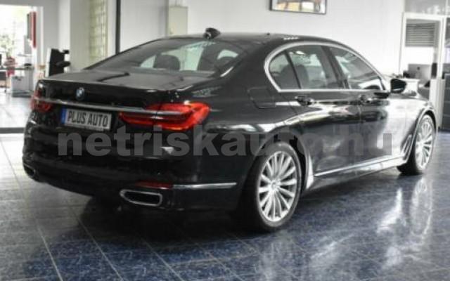 BMW 730 személygépkocsi - 2993cm3 Diesel 55645 2/7