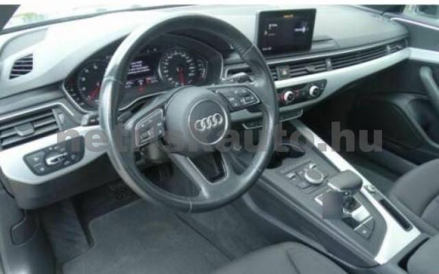 A5 személygépkocsi - 1984cm3 Benzin 104637 3/9