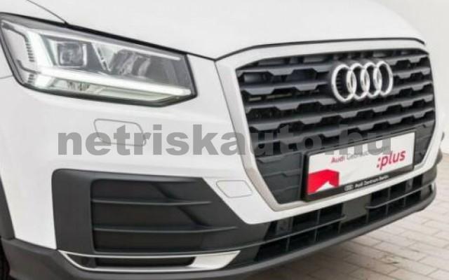 AUDI Q2 személygépkocsi - 999cm3 Benzin 55140 5/7