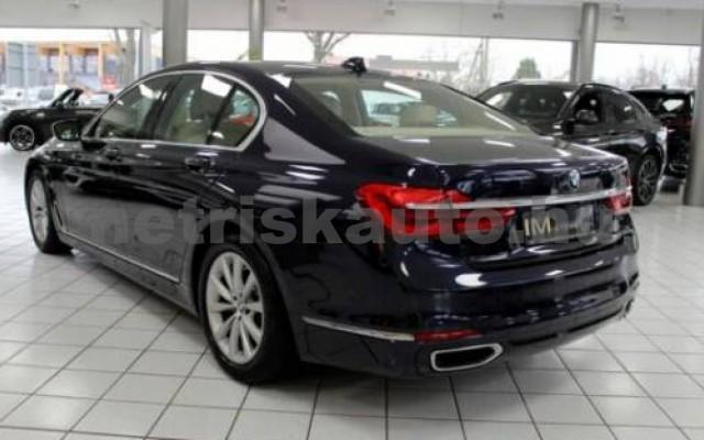 BMW 730 személygépkocsi - 2993cm3 Diesel 55641 6/7