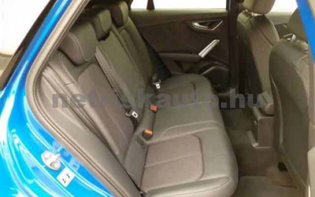 AUDI SQ2 személygépkocsi - 1984cm3 Benzin 42544 6/7