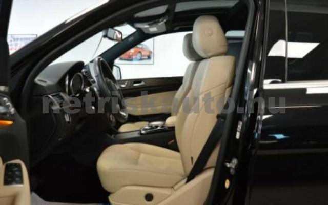 GLS 350 személygépkocsi - 2987cm3 Diesel 106053 5/12