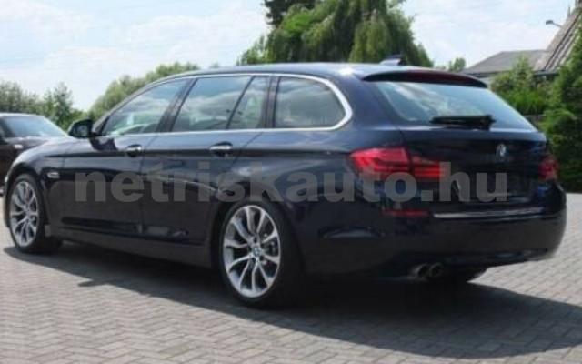 BMW 525 személygépkocsi - 1995cm3 Diesel 55521 4/7