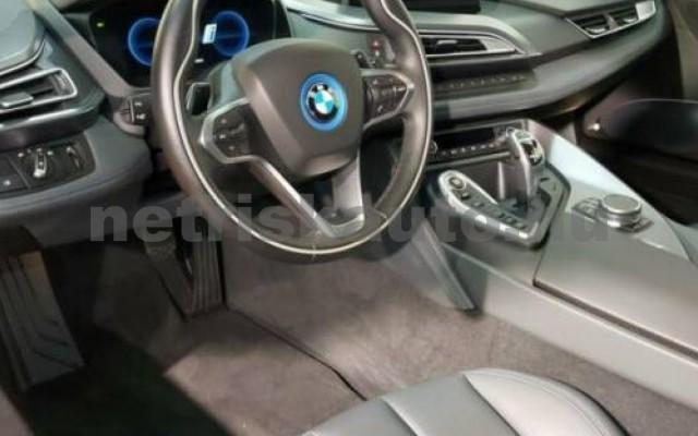 i8 személygépkocsi - 1499cm3 Hybrid 105415 2/8