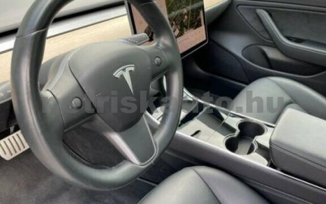 TESLA Model 3 személygépkocsi - cm3 Kizárólag elektromos 106204 6/7