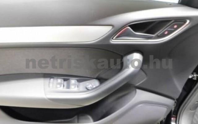 AUDI Q3 személygépkocsi - 1395cm3 Benzin 55142 6/7