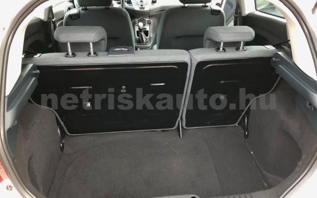 FORD Fiesta 1.25 Ambiente személygépkocsi - 1242cm3 Benzin 64554 12/12