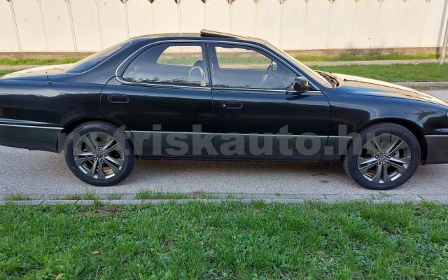LEXUS ES személygépkocsi - 2995cm3 Benzin 98270 6/27