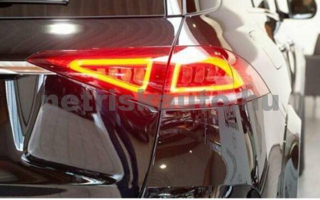 GLE 63 AMG személygépkocsi - cm3 Benzin 106036 10/11