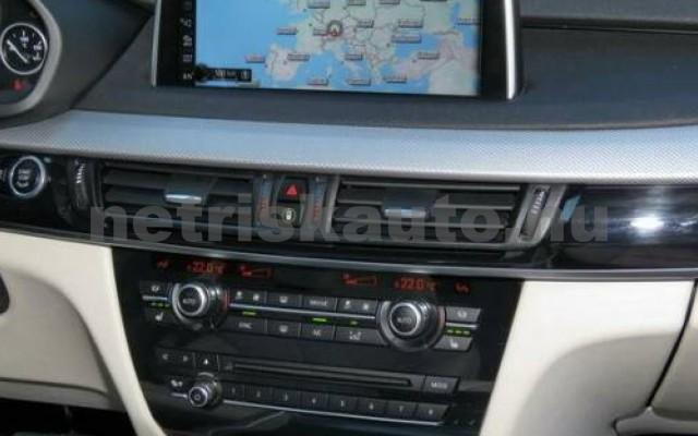 BMW X5 M50 személygépkocsi - 2993cm3 Diesel 55790 6/7