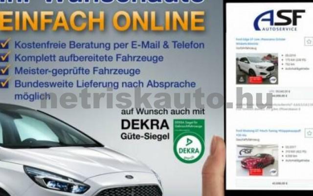 FORD Mustang személygépkocsi - 4951cm3 Benzin 55900 2/7
