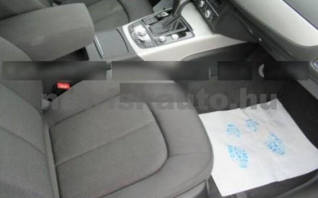 A6 1.8 TFSI ultra Business S-tronic személygépkocsi - 1798cm3 Benzin 104698 2/8