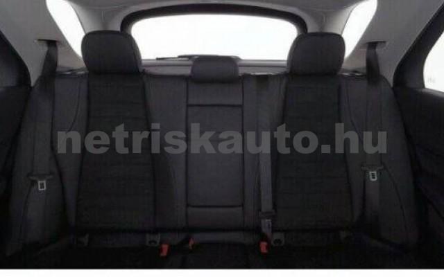 GLE 350 személygépkocsi - 1991cm3 Hybrid 106007 7/9