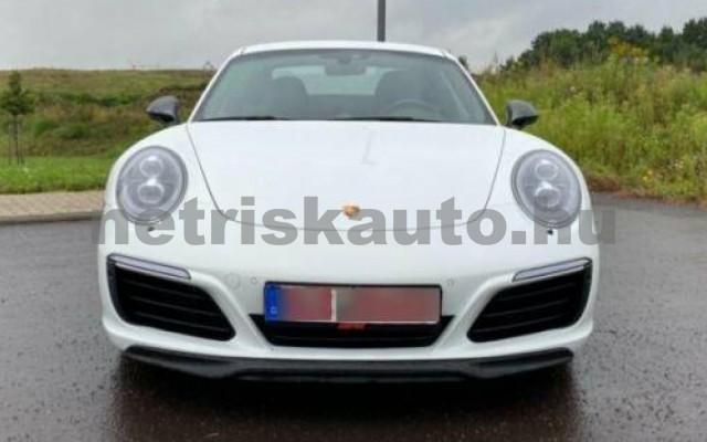 PORSCHE 911 személygépkocsi - 2981cm3 Benzin 106245 2/12
