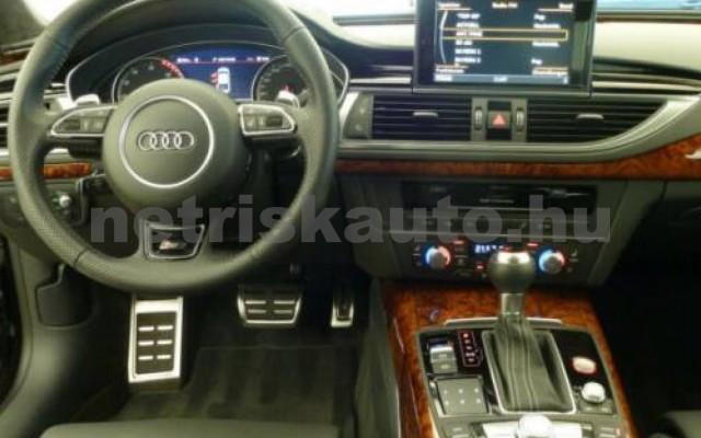 AUDI RS7 személygépkocsi - 3993cm3 Benzin 55204 4/7