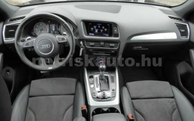 AUDI SQ5 személygépkocsi - 2967cm3 Diesel 42550 3/7