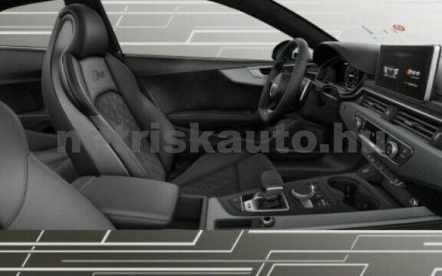 RS5 személygépkocsi - 2894cm3 Benzin 104811 5/7