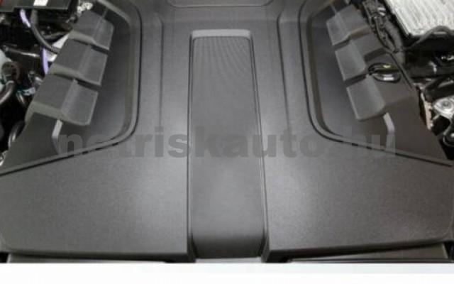 Q7 személygépkocsi - 2967cm3 Diesel 104778 6/9