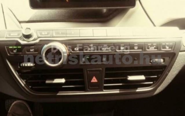 BMW i3 személygépkocsi - 700cm3 Hybrid 110320 10/10