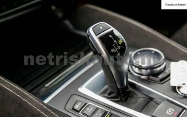 BMW X6 személygépkocsi - 2993cm3 Diesel 55815 6/7