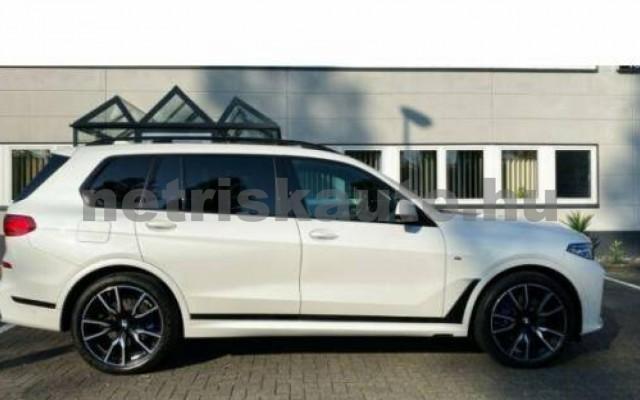 X7 személygépkocsi - 2993cm3 Diesel 105326 3/6
