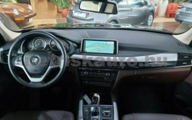 BMW X5 személygépkocsi - 1995cm3 Diesel 55787 3/6