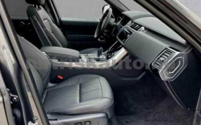 LAND ROVER Range Rover személygépkocsi - 2997cm3 Diesel 110590 3/7