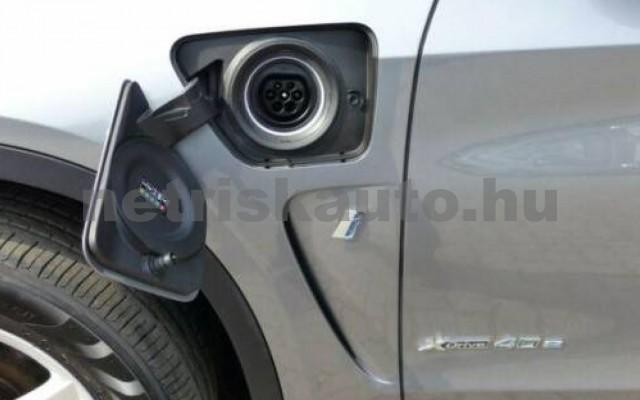 X5 személygépkocsi - 1997cm3 Hybrid 105284 10/12