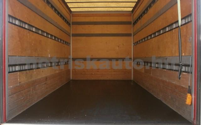 IVECO 35 35 C 14 tehergépkocsi 3,5t össztömegig - 2998cm3 Diesel 52553 5/9