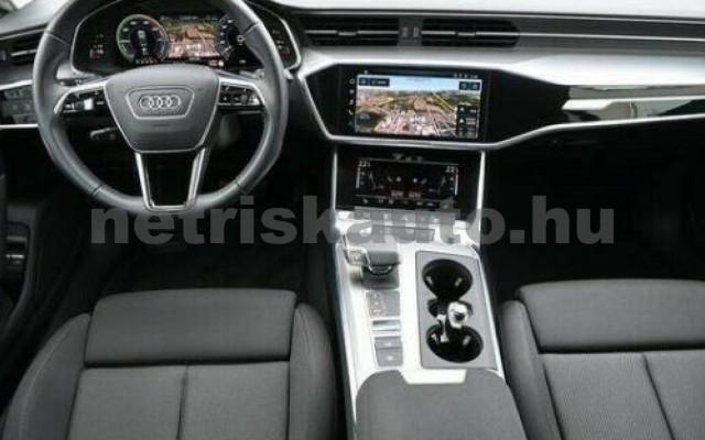 A6 személygépkocsi - 1984cm3 Hybrid 104675 7/9