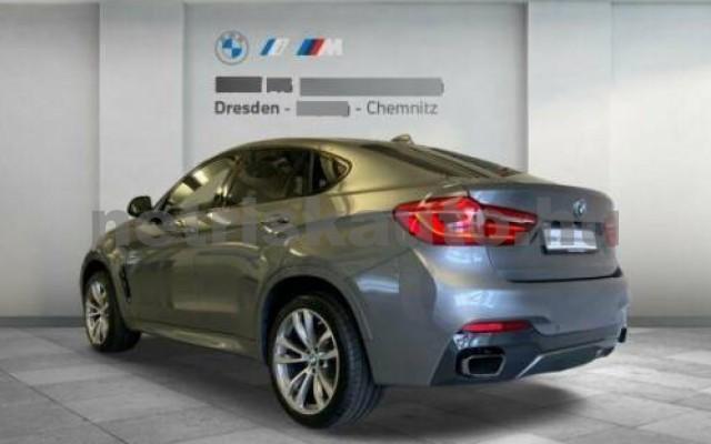 X6 személygépkocsi - 4395cm3 Benzin 105306 2/11