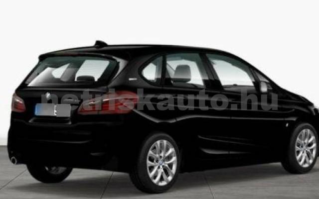 BMW 225 Active Tourer személygépkocsi - 1499cm3 Hybrid 109775 2/3