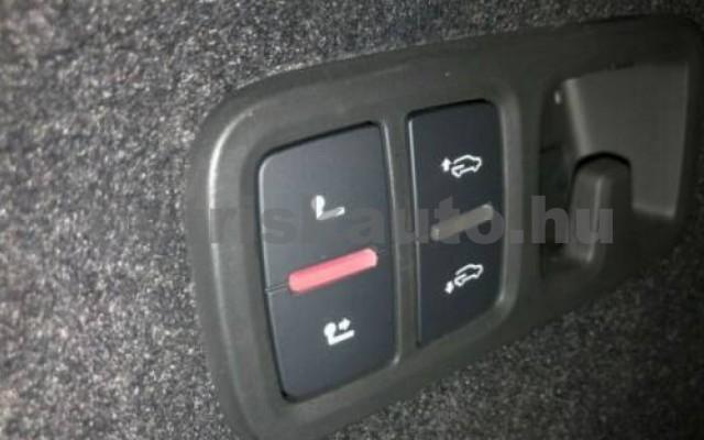 AUDI RSQ8 személygépkocsi - 3996cm3 Benzin 109498 8/12