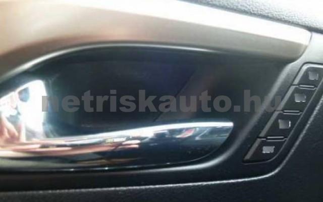 LEXUS RX 450 személygépkocsi - 3456cm3 Benzin 110638 7/12