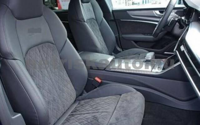AUDI RS7 személygépkocsi - 3996cm3 Benzin 109479 3/5