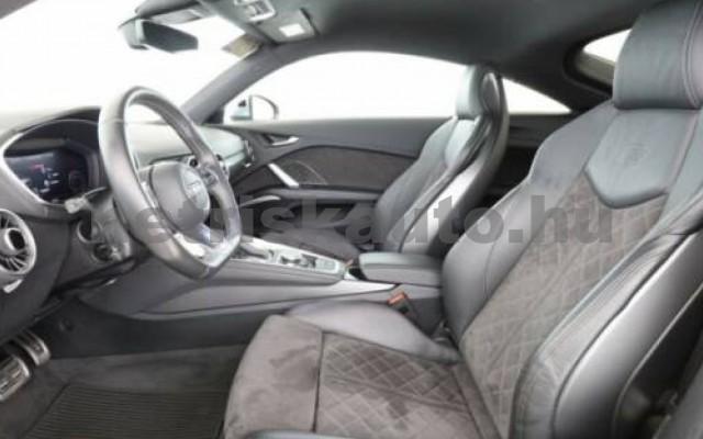 AUDI TTS személygépkocsi - 1984cm3 Benzin 109738 7/10