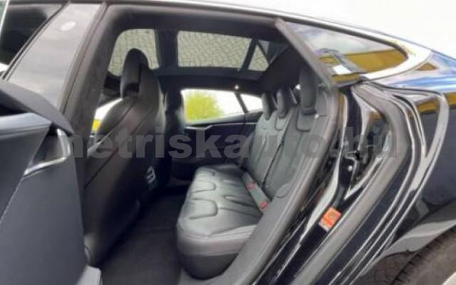 Model S személygépkocsi - cm3 Kizárólag elektromos 106222 7/10