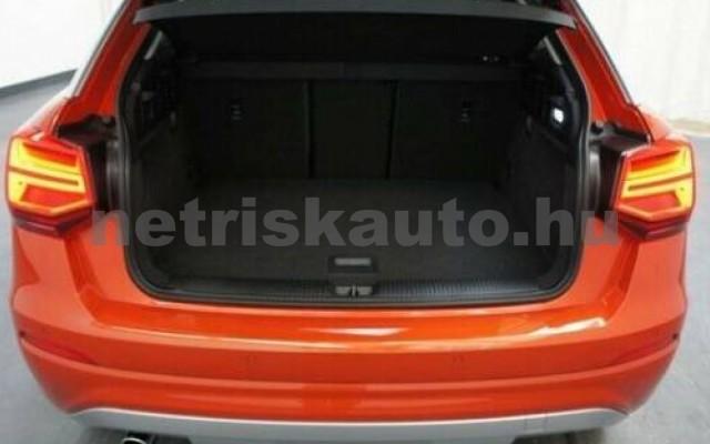 Q2 személygépkocsi - 1598cm3 Diesel 104736 9/11